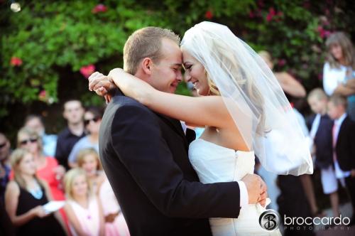 Nipomo wedding photos 0123