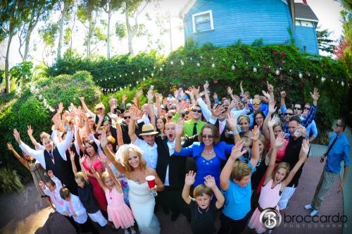 Nipomo wedding photos 0126