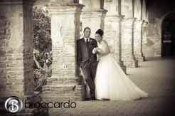 villa san juan capistrano wedding 0001