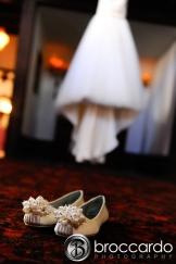 villa san juan capistrano wedding 0006