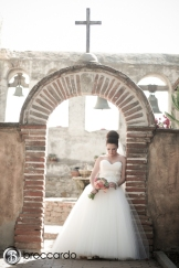 villa san juan capistrano wedding 0013
