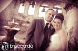 villa san juan capistrano wedding 0014