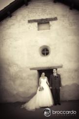 villa san juan capistrano wedding 0016
