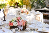 villa san juan capistrano wedding 0018