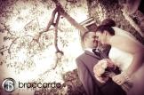 villa san juan capistrano wedding 0021