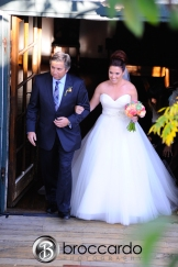 villa san juan capistrano wedding 0024