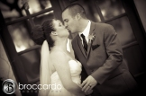 villa san juan capistrano wedding 0030