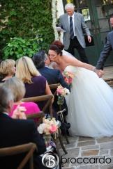 villa san juan capistrano wedding 0031