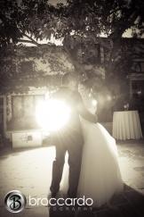 villa san juan capistrano wedding 0034