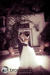 villa san juan capistrano wedding 0036