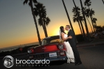 san clemente wedding photos 0176
