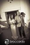 san clemente wedding photos 0184