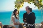 san clemente wedding photos 0186