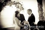 san clemente wedding photos 0187