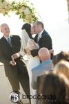 san clemente wedding photos 0188