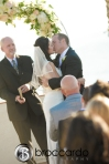 san clemente wedding photos 0188