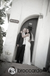 san clemente wedding photos 0190