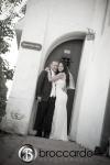 san clemente wedding photos 0190