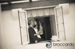 san clemente wedding photos 0191