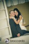san clemente wedding photos 0192