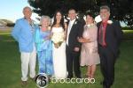 san clemente wedding photos 0193