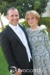 san clemente wedding photos 0194