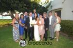 san clemente wedding photos 0195