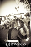 san clemente wedding photos 0197