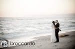 san clemente wedding photos 0200