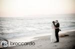 san clemente wedding photos 0200