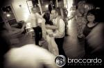 san clemente wedding photos 0203