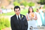 San Juan Hills Golf course wedding 0009