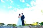 San Juan Hills Golf course wedding 0012