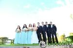 San Juan Hills Golf course wedding 0015