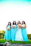 San Juan Hills Golf course wedding 0020