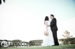 San Juan Hills Golf course wedding 0029