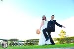 San Juan Hills Golf course wedding 0030