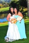 San Juan Hills Golf course wedding 0042