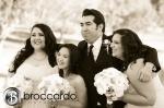 San Juan Hills Golf course wedding 0047