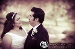San Juan Hills Golf course wedding 0049