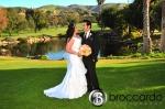 San Juan Hills Golf course wedding 0050