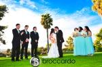 San Juan Hills Golf course wedding 0057