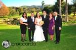 San Juan Hills Golf course wedding 0059