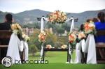 San Juan Hills Golf course wedding 0072