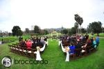 San Juan Hills Golf course wedding 0073