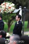 San Juan Hills Golf course wedding 0081