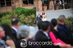 San Juan Hills Golf course wedding 0083