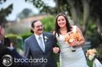 San Juan Hills Golf course wedding 0087