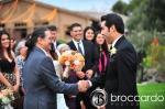 San Juan Hills Golf course wedding 0089