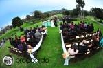 San Juan Hills Golf course wedding 0093